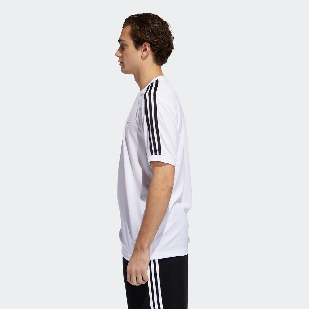 adidas Originals Club Jersey GL5417 Side