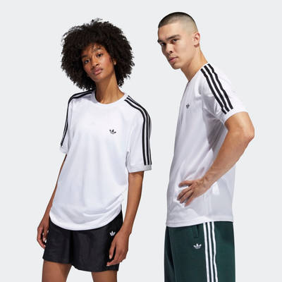 adidas Originals Club Jersey GL5417