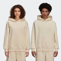 adidas Originals Pharrell Williams Basics Hoodie H58291