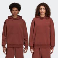adidas Originals Pharrell Williams Basics Hoodie H58292