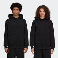 adidas Originals Pharrell Williams Basics Hoodie H58293