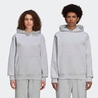 adidas Originals Pharrell Williams Basics Hoodie H58294