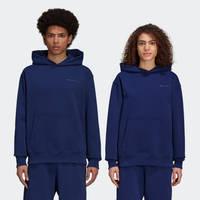 adidas Originals Pharrell Williams Basics Hoodie H58301