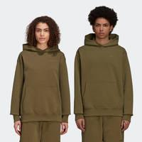 adidas Originals Pharrell Williams Basics Hoodie H58302