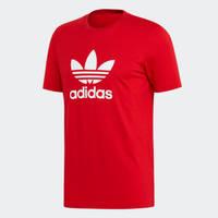 adidas Originals Trefoil T-Shirt EJ9678