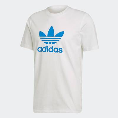 adidas Originals Trefoil T-Shirt FK1354