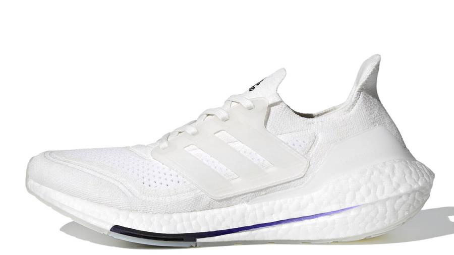 adidas Ultra Boost 21 Primeblue Non Dyed