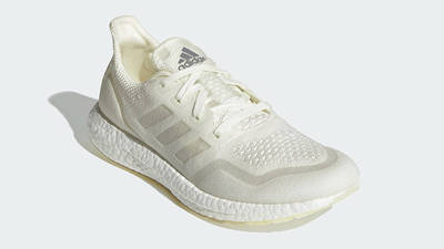 adidas Ultra Boost Made To Be Remade FV7827 front