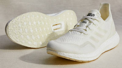 adidas Ultra Boost Made To Be Remade FV7827 lifestyle