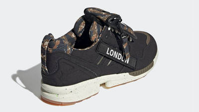 adidas ZX 8000 Out There Back