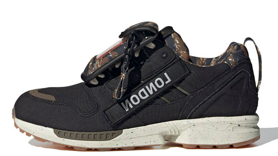 adidas ZX 8000 Out There
