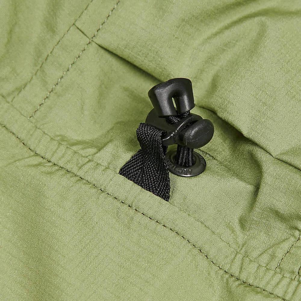 Arc'teryx Atom SL Hoodie 26889 Kinetic Detail 4