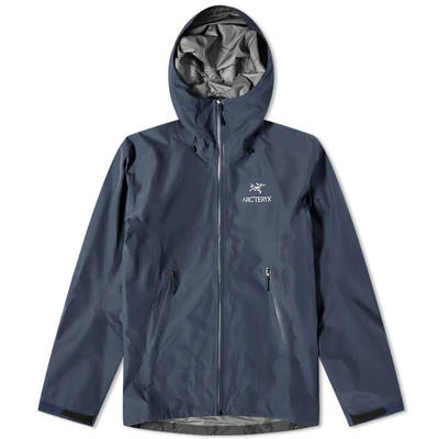 Arc'teryx Beta LT Gore-Tex Jacket
