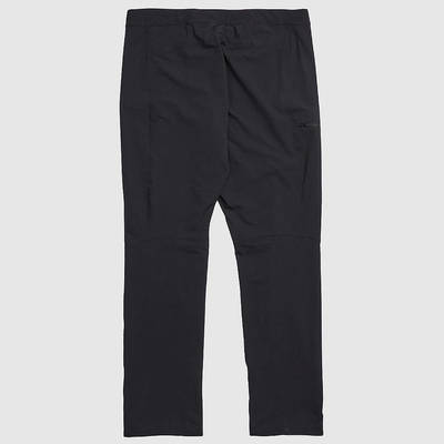 Arc'teryx Gamma LT Pant Black Back
