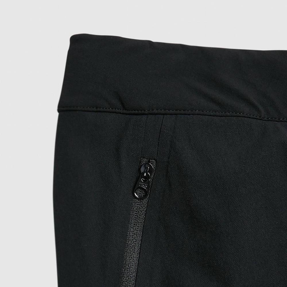 Arc'teryx Gamma LT Pant Black Pocket