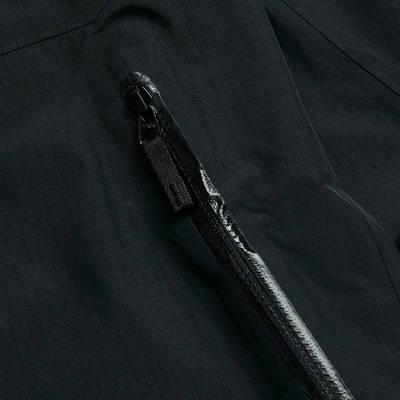 Arc'teryx Zeta SL Jacket 21776 Black Detail 3