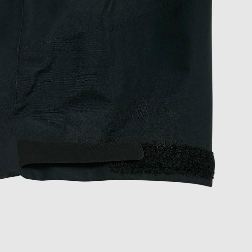 Arc'teryx Zeta SL Jacket 21776 Black Detail 5