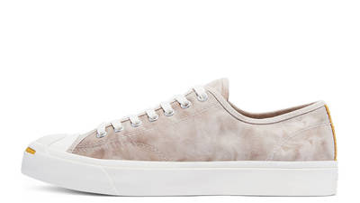 Converse Jack Purcell Summer Daze Low String