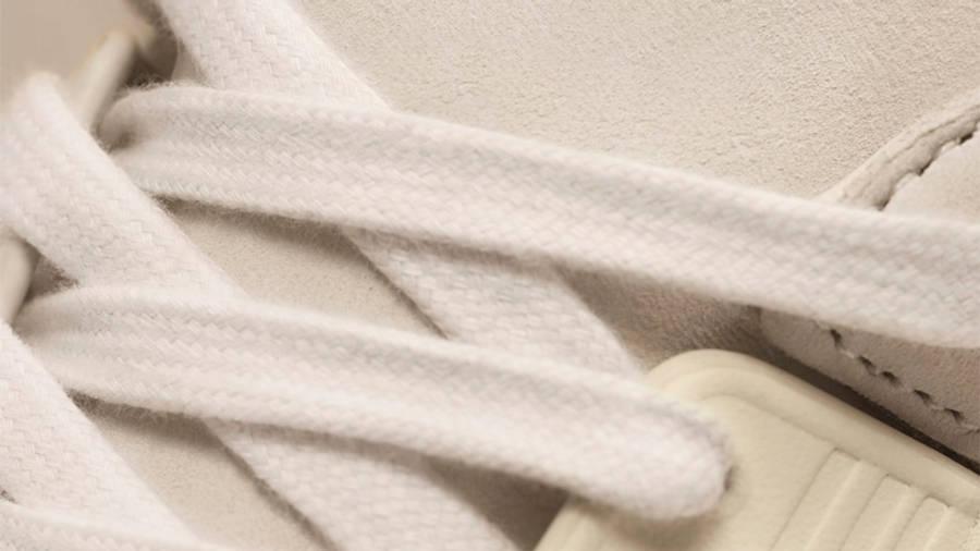 Highsnobiety x adidas ZX 8000 Qualitat Closeup