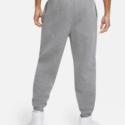 Jordan Jumpman Air Fleece Trousers CK6694-091 Back