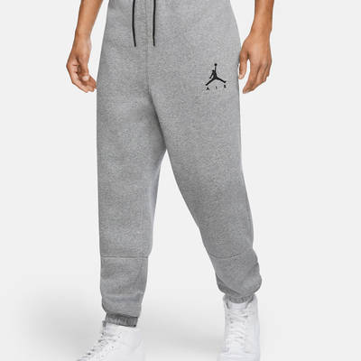Jordan Jumpman Air Fleece Trousers CK6694-091