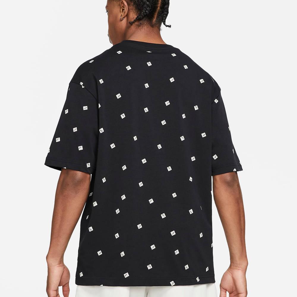 Jordan Jumpman Classics T-Shirt CZ5185-010 Back