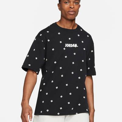 Jordan Jumpman Classics T-Shirt CZ5185-010