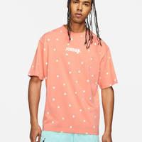 Jordan Jumpman Classics T-Shirt CZ5185-693