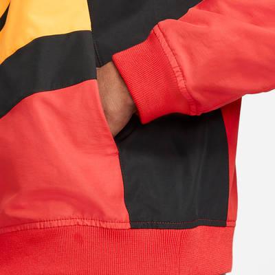 Jordan Sport DNA Jacket CV2773-673 Pocket