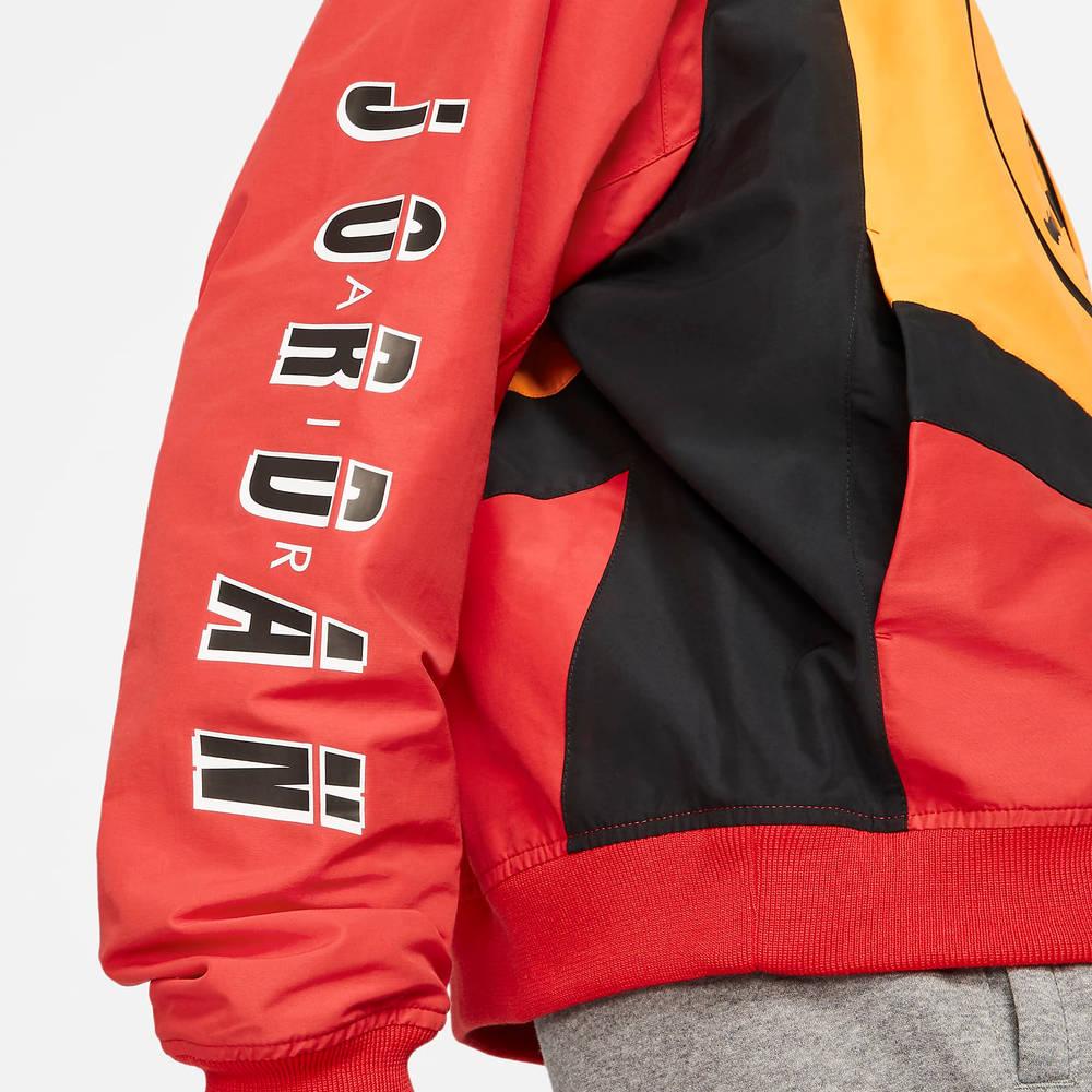 Jordan Sport DNA Jacket CV2773-673 Side
