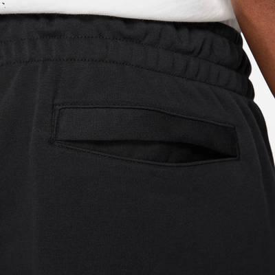 Jordan Sport DNA Shorts CZ4847-010 Detail 4
