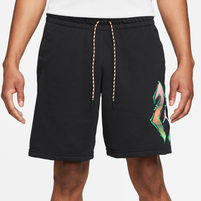 Jordan Sport DNA Shorts CZ4847-010