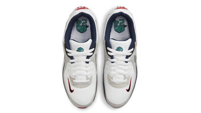 Nike Air Max 90 Griffey Middle