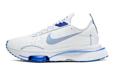 Nike Air Zoom Type SE Royal Blue