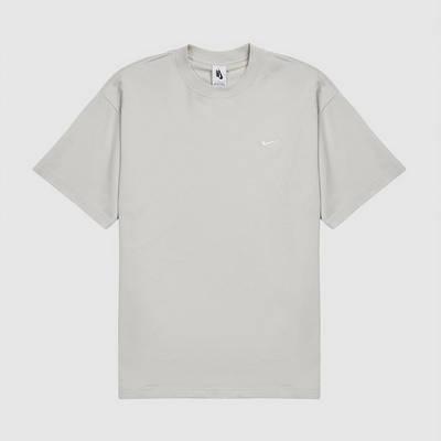 Nike Solo Swoosh T-Shirt CV0559-072