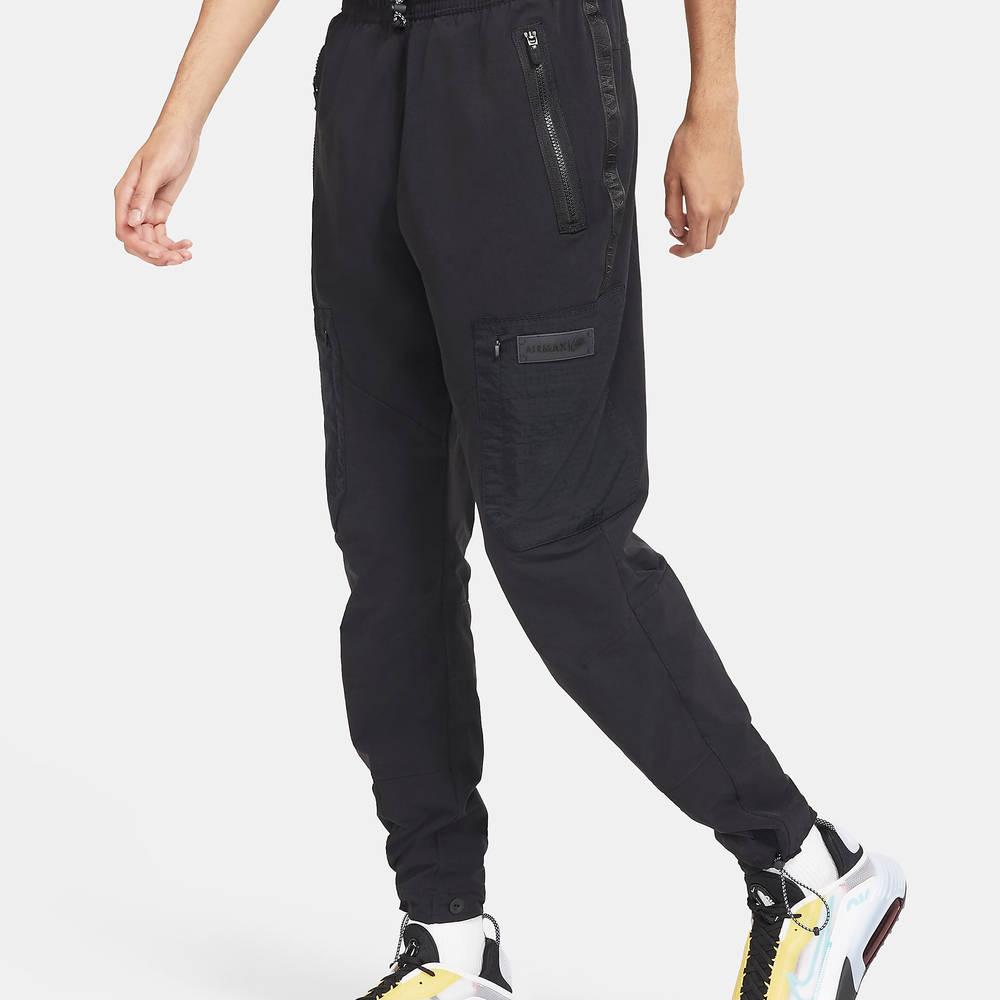 Nike Sportswear Air Max Woven Cargo Trousers DC2553-010