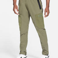 Nike Sportswear Air Max Woven Cargo Trousers DC2553-222