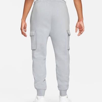 Nike Sportswear Cargo Trousers DO0014-012 Back