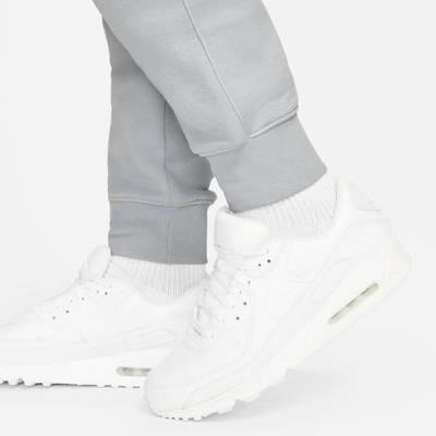 Nike Sportswear Cargo Trousers DO0014-012 Detail 2