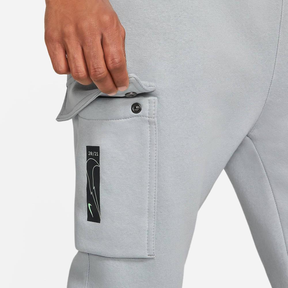 Nike Sportswear Cargo Trousers DO0014-012 Detail