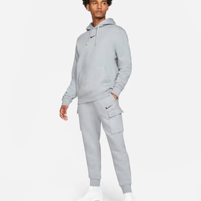 Nike Sportswear Cargo Trousers DO0014-012 Full