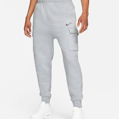 Nike Sportswear Cargo Trousers DO0014-012