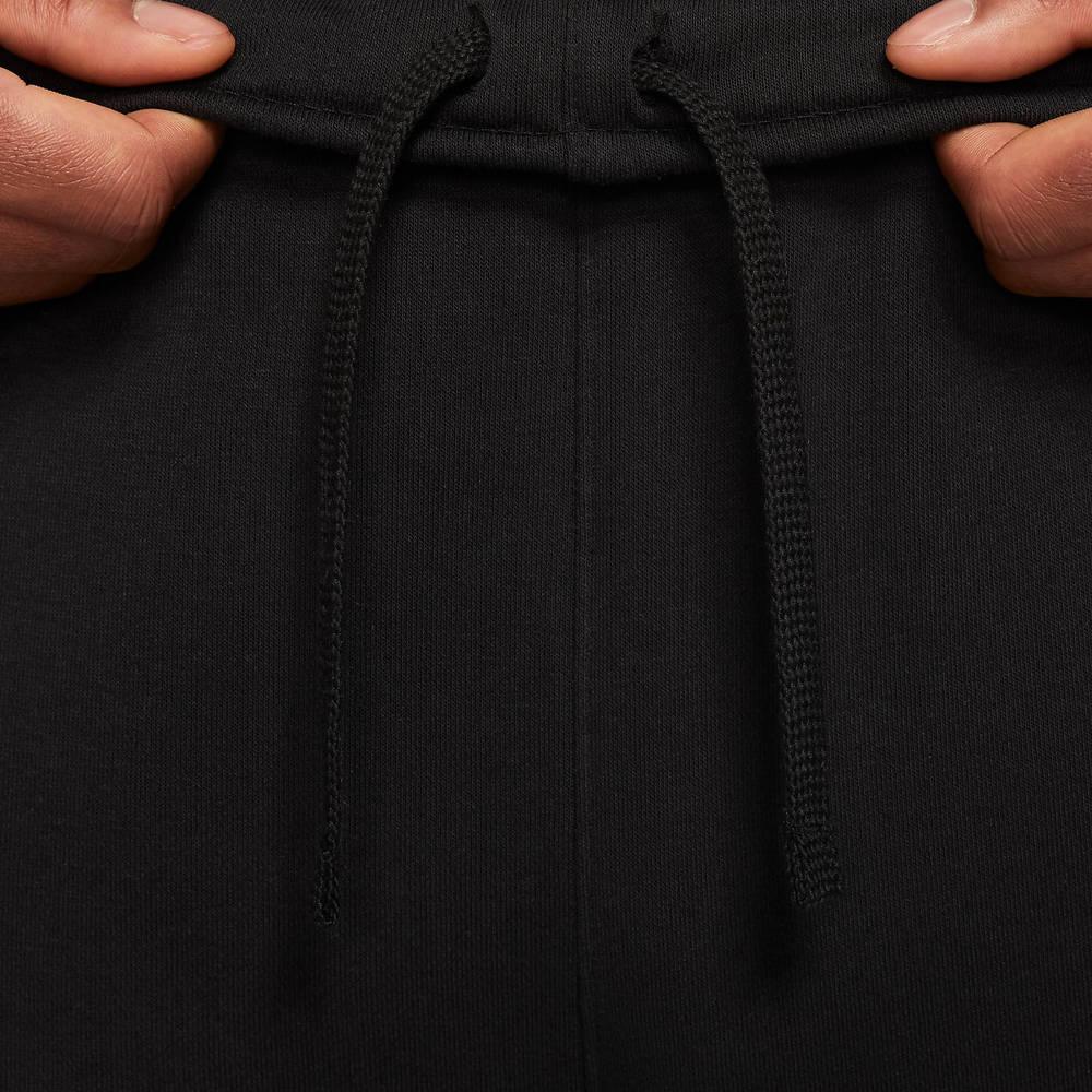 Nike Sportswear Court Fleece Cargo Trousers DM3159-010 Front