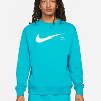 Nike Sportswear Crew Sweatshirt DO0013-356