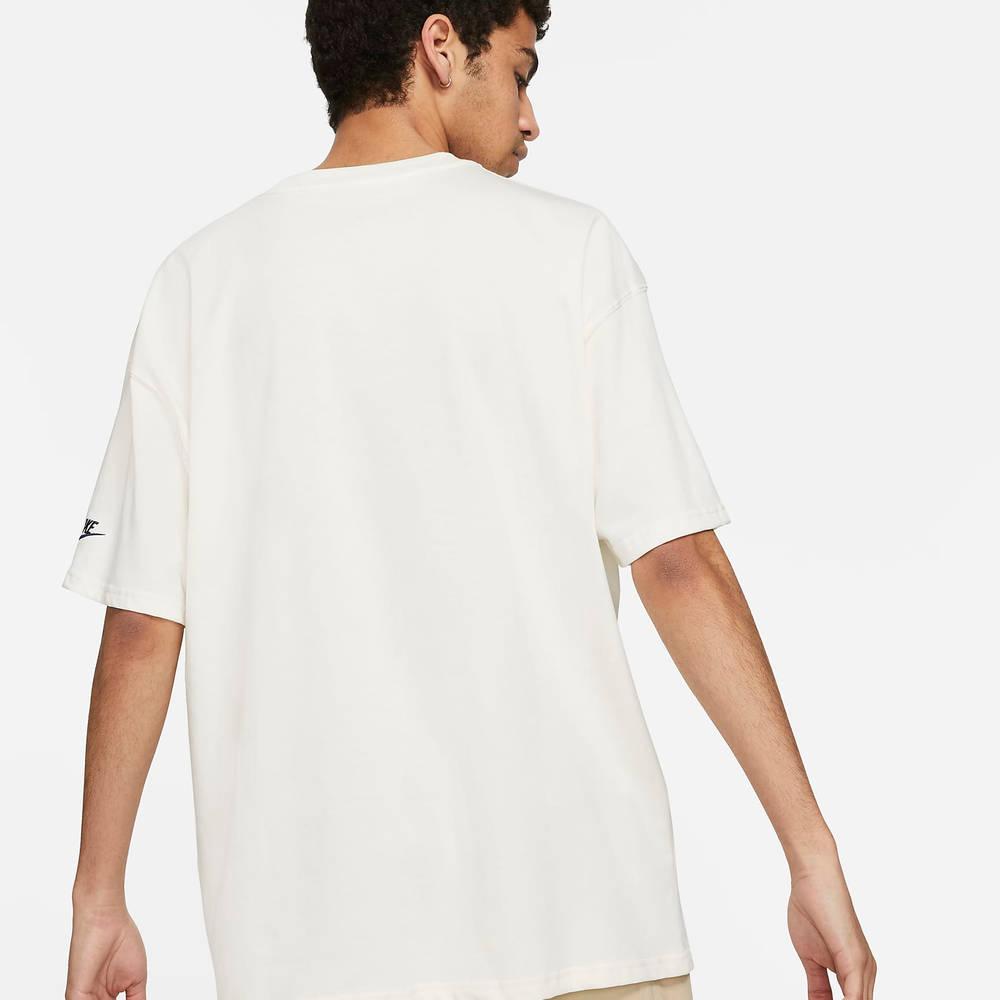 Nike Sportswear Reissue T-Shirt DA0939-133 Back