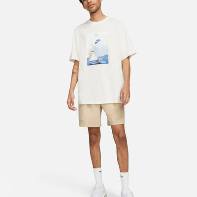 Nike Sportswear Reissue T-Shirt DA0939-133 Full