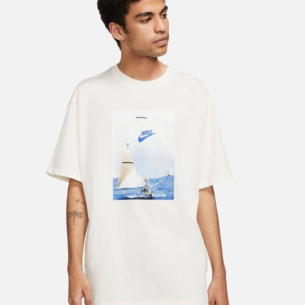 Nike Sportswear Reissue T-Shirt DA0939-133
