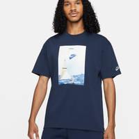 Nike Sportswear Reissue T-Shirt DA0939-410