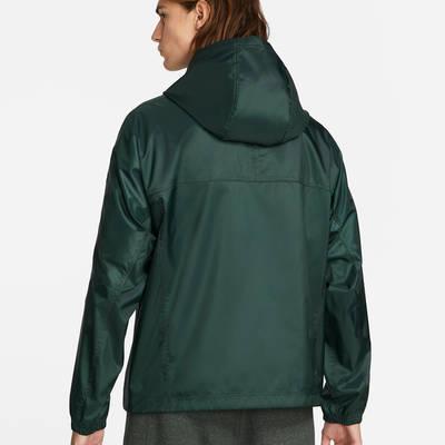 Nike Sportswear Revival Lightweight Woven Jacket DC6977-337 Back