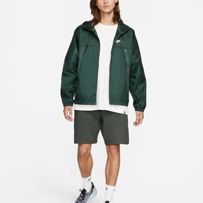 Nike Sportswear Revival Lightweight Woven Jacket DC6977-337 Full